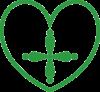 Logo Keep Them Alive Erste Hilfe