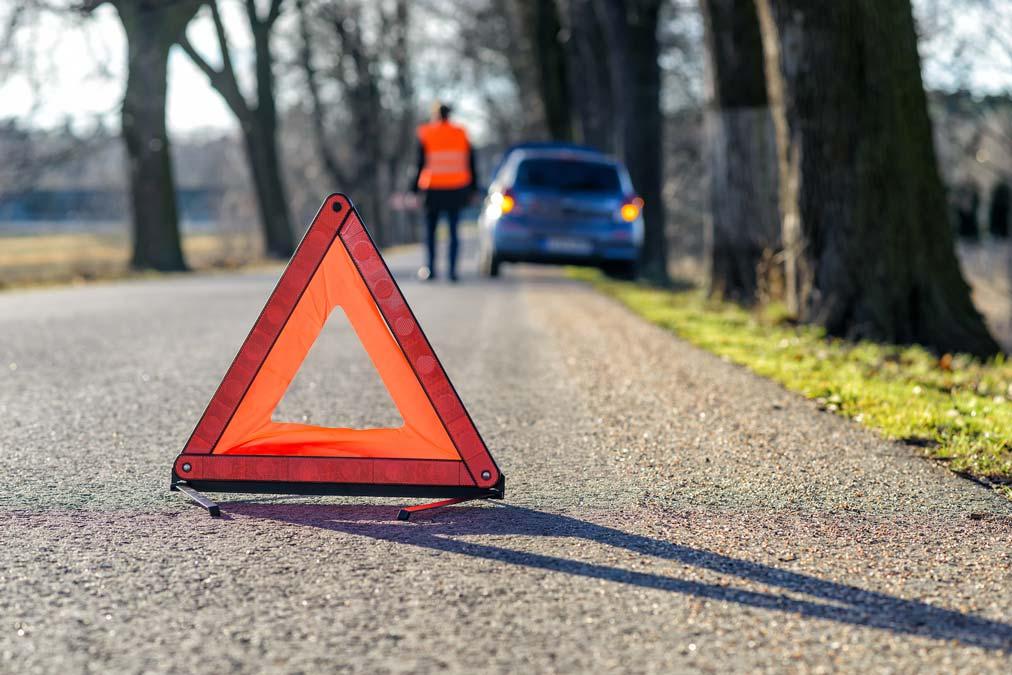 Erste Hilfe Kurs Führerscheinanwärter