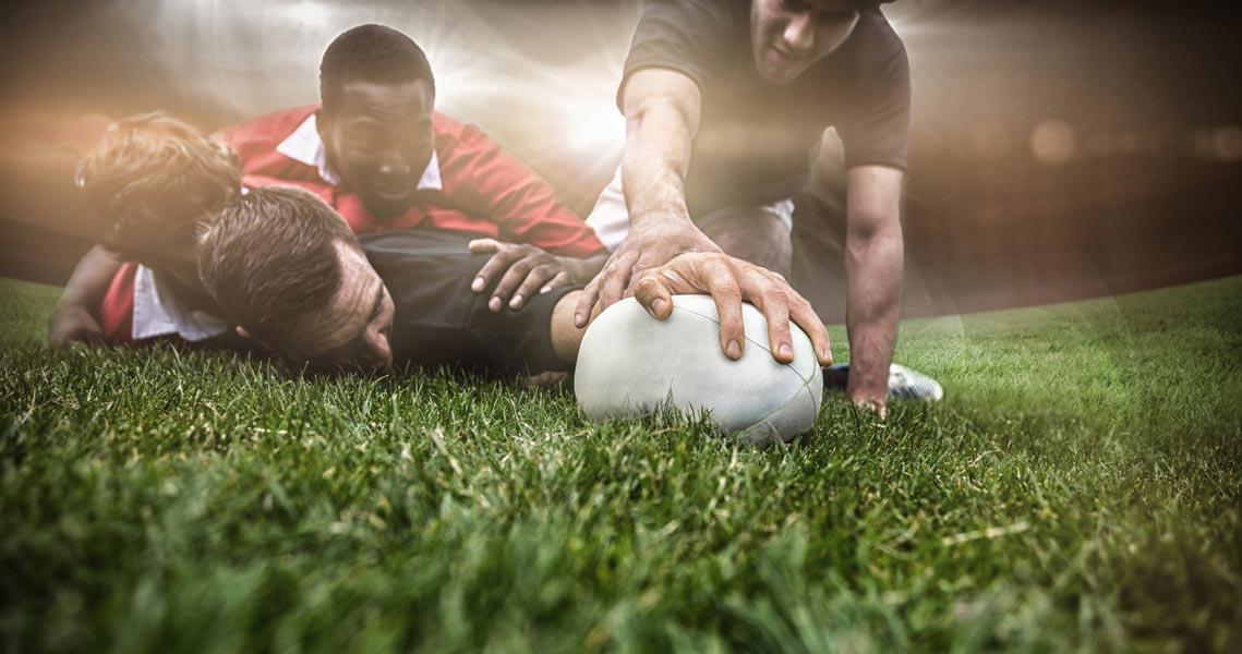 Erste Hilfe Kurs Sportvereine