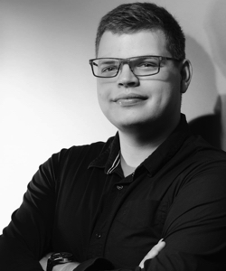Tobias Jechalik_Portrait