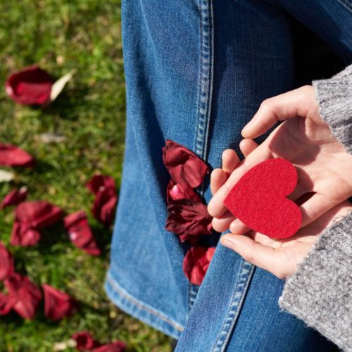 Organspende – Häufig gestellte Fragen